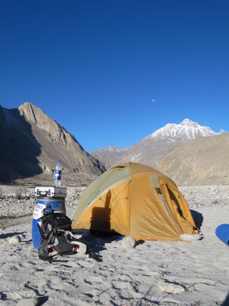 8 Paju camp 3rd stage 1280x1707