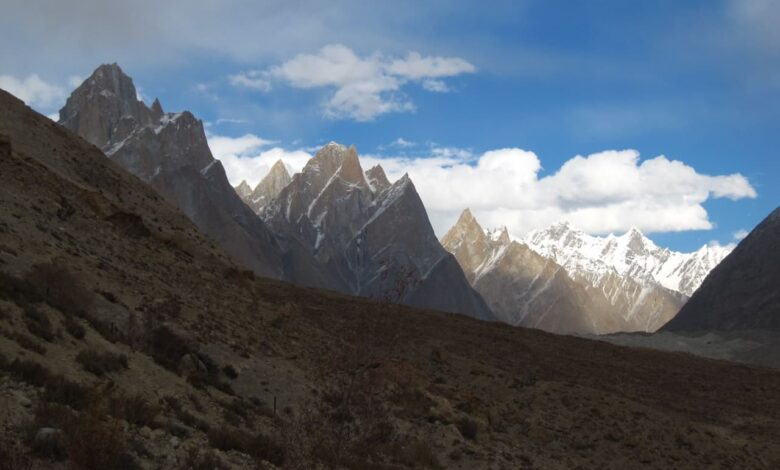 9 Rocks peaks from Paju 1280x960