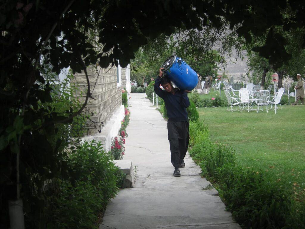 Leaving Skardu 1280x960