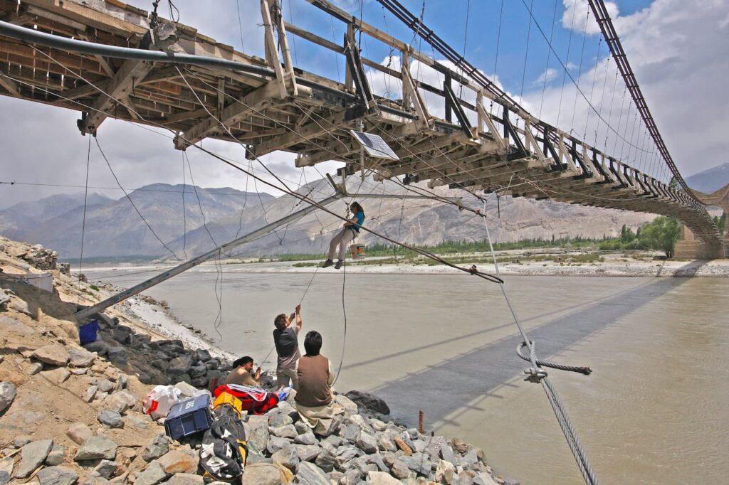 Researches Shigar Bridge 1280x853